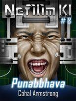 Punabbhava: Nefilim KI 8