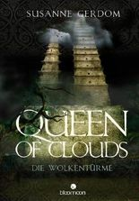 Queen of Clouds - Die Wolkentürme