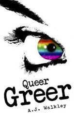 Queer Greer