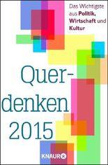Querdenken 2015