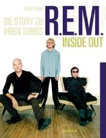 R.E.M. (REM) - Inside Out