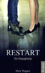 RESTART - Die Begegnung