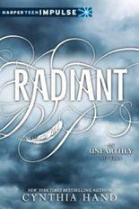 Radiant (HarperTeen Impulse)