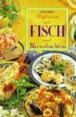 Raffiniertes mit Fisch und Meeresfrüchten. 3895084166