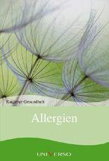 Ratgeber Gesundheit - Allergien