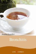 Ratgeber Gesundheit - Bronchitis