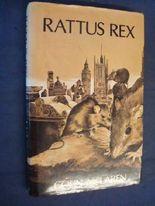 Rattus Rex