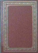 Reader's Digest Auswahlbücher: Abenteuer Abenteuer / Der Fluch der Opale / Fieber