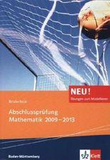 Realschule Abschlussprüfung Mathematik 2013