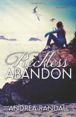 Reckless Abandon (November Blue) (Volume 2)