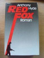 Red Fox. Thriller.