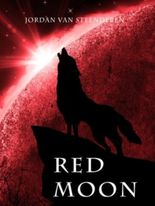 Red Moon (The Red Moon Saga)