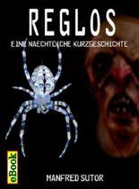 """Reglos (""""Lose"""" Geschichten)"""