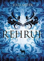 Rehruf