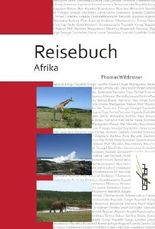 Reisebuch Afrika