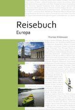 Reisebuch Europa