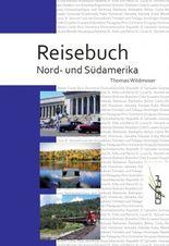 Reisebuch Nord- und Südamerika