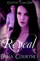 Reveal (Paranormal Romance) (Cryptid Tales)