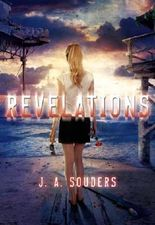 Revelations (The Elysium Chronicles)