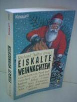 Richard Dalby: Eiskalte Weihnachten