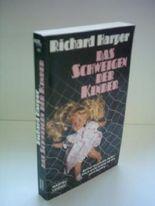 Richard Harper: Das Schweigen der Kinder