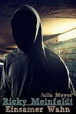 Ricky Meinfeldt : Psychothriller