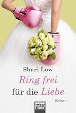 Ring frei für die Liebe
