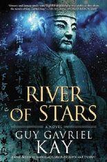 River of Stars (Under Heaven)