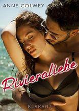 Rivieraliebe. Roman