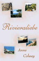 Rivieraliebe