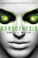 Robogenesis (Robo 2)