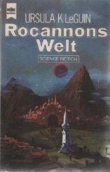 Rocannons Welt