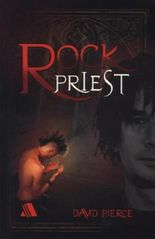Rock Priest