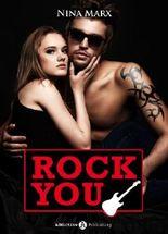 Rock you - Verliebt in einen Star 3