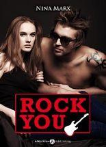 Rock you - Verliebt in einen Star 4