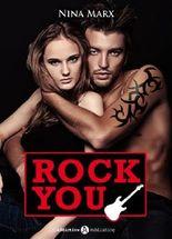 Rock you - Verliebt in einen Star 5