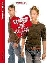 Romeo und Julian (Junge Liebe )