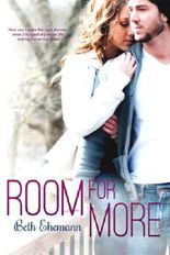 Room For More (Cranberry Inn #2)