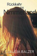Rückkehr ins Nimmerland