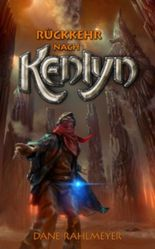 Rückkehr nach Kenlyn