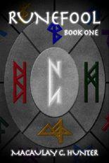 Runefool (The Rune Series)