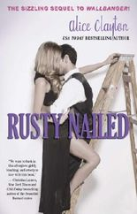 Rusty Nailed (The Cocktail Series)