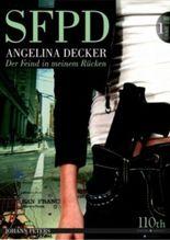 SFPD - ANGELINA DECKER #1