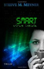 SMART - virus inside: (Thriller)