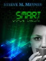 SMART - virus inside (Thriller)