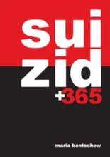 SUIZID + 365