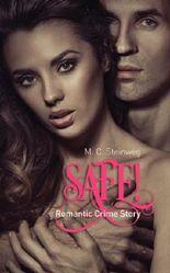 Safe!