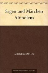 Sagen und Märchen Altindiens: Band 2 (German Edition)