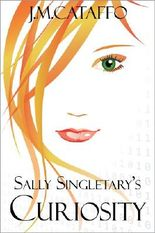 Sally Singletary's Curiosity