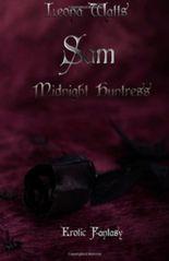 Sam: Midnight Huntress